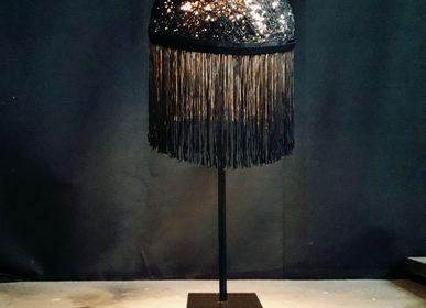 Lampes à poser - Lampe Gatsby - CLAIRE MAZUREL
