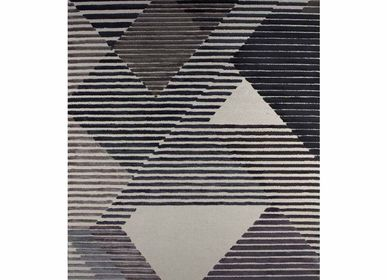 Contemporary - AIR RUG - RUG'SOCIETY
