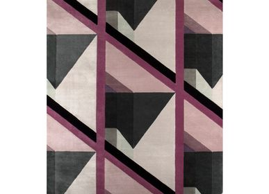 Design - TAPIS SUSY - RUG'SOCIETY