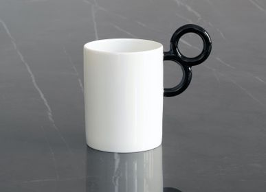 Mugs - Improviste - EXTRANORM