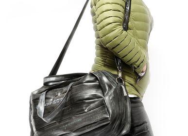 Sport bag - BAG SPORT INNER CHAMBER - CINGOMMA