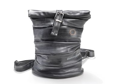 Bags and totes - BAG INNER CHAMBER  - CINGOMMA