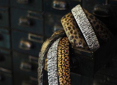Petite maroquinerie - CEINTURE YOUTATTOO ANIMALS - CINGOMMA