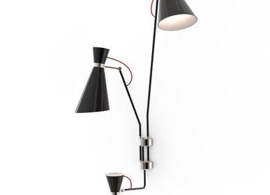 Appliques - Simone | Wall Lamp - DELIGHTFULL