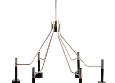 Suspensions - Ella | Lampe à Suspension - DELIGHTFULL