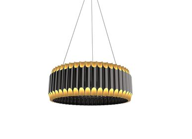 Suspensions - Galliano Round | Lampe à Suspension - DELIGHTFULL