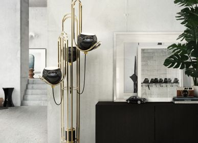 Floor lamps - Neil | Floor Lamp - DELIGHTFULL