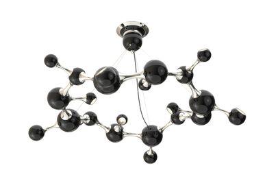 Suspensions - Atomic rond | Suspension - DELIGHTFULL