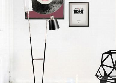Floor lamps - Pastorius | Floor Lamp - DELIGHTFULL