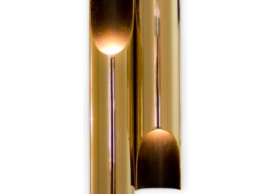 Decorative accessories - Galliano | Wall Lamp - DELIGHTFULL