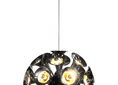 Hanging lights - Botti | Pendant - DELIGHTFULL