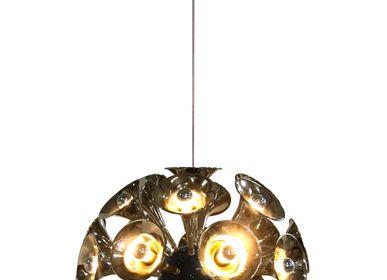 Pendant lamps - Botti | Pendant - DELIGHTFULL