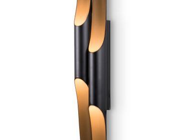 Accessoires de déco - Coltrane | Applique Murale - DELIGHTFULL