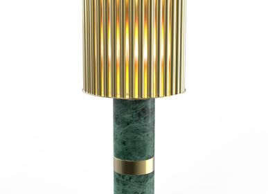 Table lamps - Donna | Table Lamp - DELIGHTFULL