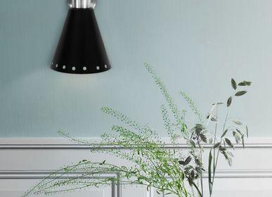 Wall lamps - Piazzola | Wall Lamp - DELIGHTFULL