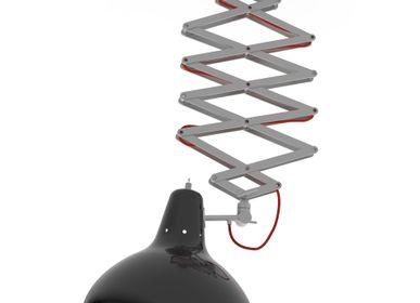 Suspensions - Diana | Lampe à Suspension - DELIGHTFULL
