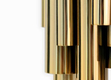 Wall lamps - Brubeck | Wall Lamp - DELIGHTFULL