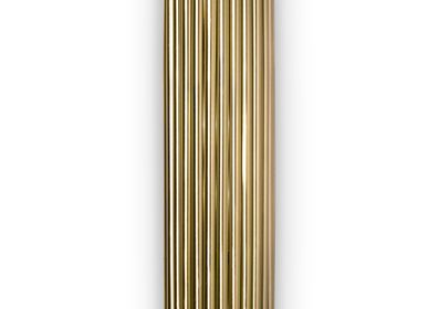 Wall lamps - Matheny XL | Wall Lamp - DELIGHTFULL