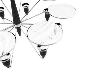 Suspensions - Peggy | Lampe à Suspension - DELIGHTFULL