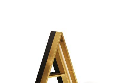 Garden accessories - A | Graphic Lamp - DELIGHTFULL