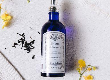 Parfums d'intérieur - BRUME D OREILLER - LE PÈRE PELLETIER