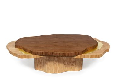 Tables - ARIZONA Table Basse et Table D´appoint - INSIDHERLAND