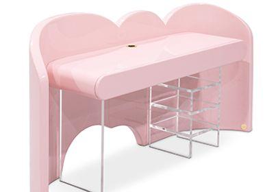 Desks - Cloud Desk - CIRCU