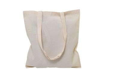 Bags / totes - Medium thick cotton tote bag - FEEL-INDE