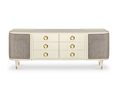 Furniture and storage - Davis | Sideboard - ESSENTIAL HOME