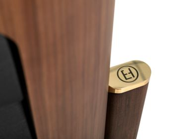 Furniture and storage - Brando | Sideboard - ESSENTIAL HOME