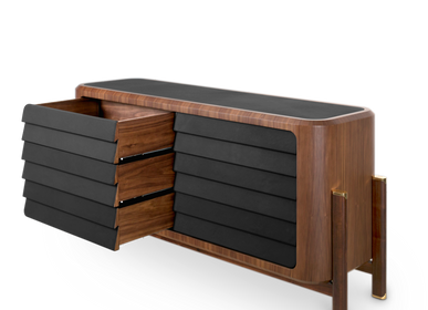 Sideboards - Brando | Sideboard - ESSENTIAL HOME