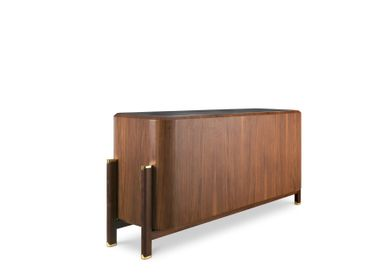 Furniture and storage - Brando | Sideboard - ESSENTIAL HOME