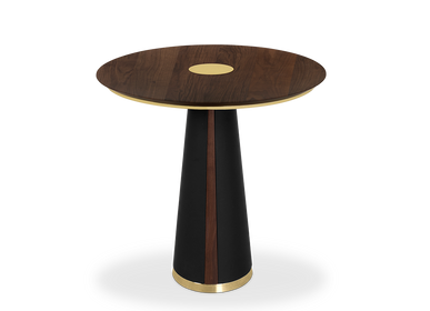 Tables basses - Bertoia | Table basse - ESSENTIAL HOME