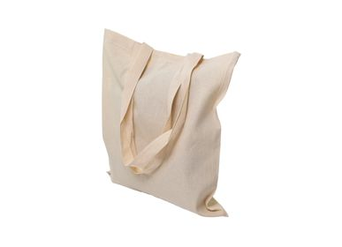 Bags / totes - Organic cotton tote bag - FEEL-INDE