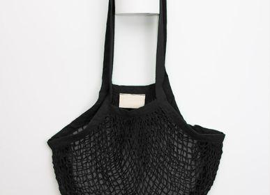 Bags / totes - Mesh bag - FEEL-INDE