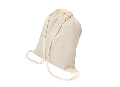 Sacs / cabas - Sac à dos en coton pour adulte et enfant - FEEL-INDE