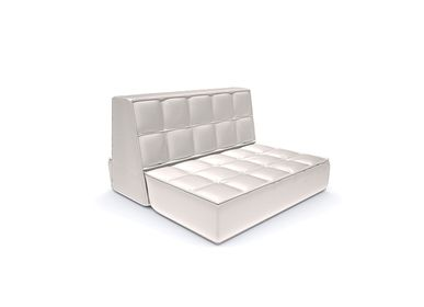 Office furniture and storage - MO | Modular Sofa - ESSENTIAL HOME
