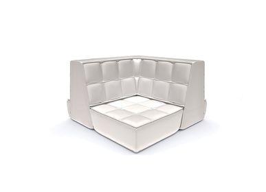 Mobilier et rangements pour bureau - MO | Canapé modulaire - ESSENTIAL HOME