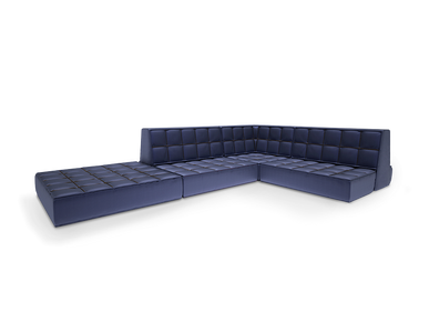 Furniture and storage - MO | Modular Sofa - ESSENTIAL HOME
