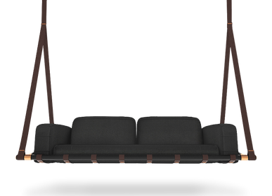 sofas - Fable | Hanging Sofa - ESSENTIAL HOME