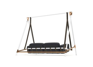 Furniture and storage - Fable | Swing - ESSENTIAL HOME