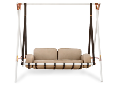 Mobilier et rangements - Fable | Swing - ESSENTIAL HOME