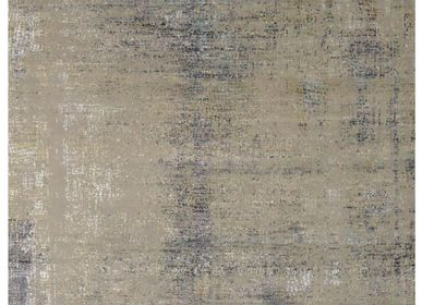 Design carpets - Shimmering dust - CREATIVE DESIGNS BY MICHELE