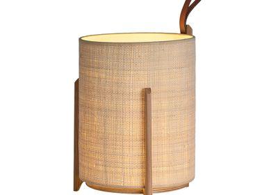 Chambres d'hôtels - GRETA - Lampe de table - CARPYEN