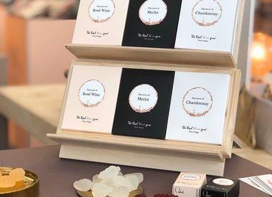 Gift - Pack de démarrage VINOOS Retail - VINOOS