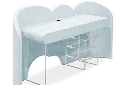 Bureaux d'enfants - Cloud Desk - CIRCU