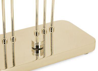 Desks - Nancy | Table Lamp - DELIGHTFULL