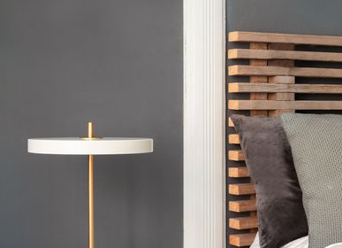 Table lamps - Asteria Table | lamp - UMAGE