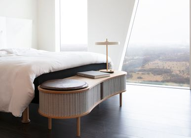Sideboards - Audacious | tv bench - UMAGE