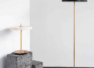 Lampadaires - Asteria floor | lampe - UMAGE